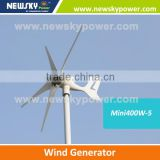 wind turbines for home use wind power generator for home use small generators for home use