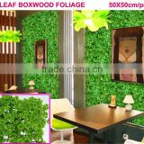 Hot sale outdoor balcony screen privacy screen