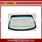 Windshield for Volkswagen JDG FW2648 with High Quality