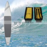 Cheap long inflatable sup stand up paddle surf board                                                                         Quality Choice                                                                     Supplier's Choice