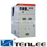 metal clad high voltage 33kv switchgear