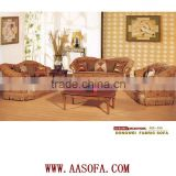 Fella design sofa curved sofa wholesale victorian furniture