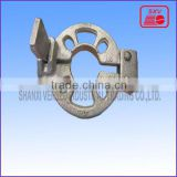 Professional manufactory supply brass casting parts--brass casting parts
