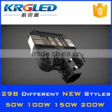 outdoor led streetlight,56 watt led off road light,solar led street lights 42w 56w 70w 98w 126w 140