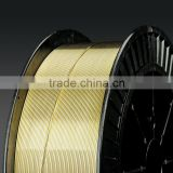 Copper Alloy Silicon Bronze Brazing Wire