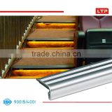 ip65 step light stair lighting for theater lighting                                                                         Quality Choice