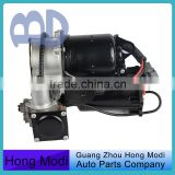 Air suspension compressor for land rovers Discovery 3 4 LR015303 LR023964                                                                                                         Supplier's Choice