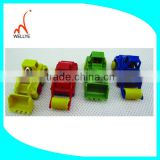 cheap mini truck toy ,small truck toy in bulk,small truck toy