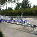 Long Tandem Axle Boat Trailer Sale