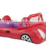 inflatable hot float tube boat for kids