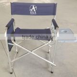 PVC pipe chair cushions disposable folding chair covers