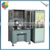 Balancing Machine Specially for External Rotor Motor,Fan