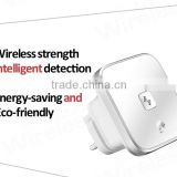DIHAO huawei WS323 3G wireless wifi repeater ws323 wifi signal repeater Wireless Extender/Router/Client