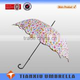 walker umbrella for rain,golf umbrella sleeve,metal patio umbrella,cheap cool promotion umbrella advertising umbrella for sale