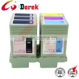 ARC chip refill ink cartridge PFI 107 for canon iPF680/ 685/ 780/ 785                                                                         Quality Choice