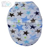 baby sleep sack made in China