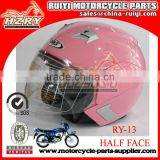Best Price Carbon Fiber Motorcycle Helmet For Sale