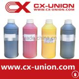 High Quality Best price TOYO eco solvent Ink for digital inkjet printer