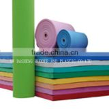 eva foam sheet 10mm/EVA sheet/eva sheet for soles/eva foam sheet/EVA raw material/colorful foam sheet or rolls