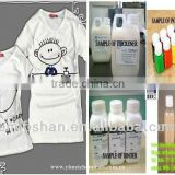 factory supply low dosage strong desizing acid dyestuff thickening for textile printing agent in china