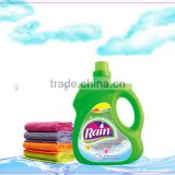 Strong powful cleaning washing powder/Nature clean wash clothes detergent