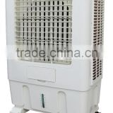 DL CE FACTORY middle east direct supply WELL SALES VN environment water desert AIR cooler
