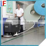distributor indonesia melamine floor concrete grinding disc