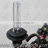 2016 Hot sale H7 HID h7 6000k led lamp for hot selling