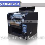 shanghai cd cover making machine
