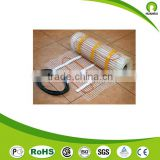 230V 150W floor electric radiant heat