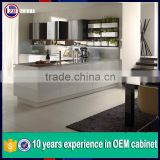 new design modern kitchen furniture for modular small kitchen cabinets made in china italian kitchen furniture