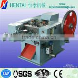 New supplier china supplier nail machine