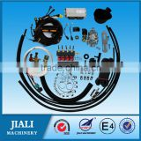 CNG/LPG gas MPI sequential injection AC300 conversion kit/cng conversion kit for cars/cng sequential connverting kit