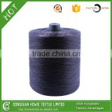 nylon thread for fishing ,kite thread, nylon fishing twine