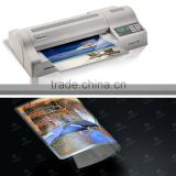 Yesion 125mic, 150mic Hot Laminating Flim Pouch Used for Protect Photo Paper/ Lamination Pouch Flim A4 A3
