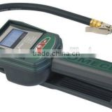 Digital Air Pressure gauge digital tyre pressure gauge