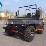 200cc mini jeep for kids made in china