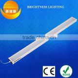 SMD2835 Wafer chip 2015 product ex proof led lights