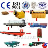 2015 Hot sale ore processing equipment for iron, manganese---magnetic processing (Factory offer)