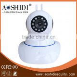 Professional security manufacturer HD WIFI IP Camera for home security system 720P HD IP Wifi wireless Camera cheapest