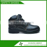 ladies fashion shoes,winter safety shoes,PU injection outsole