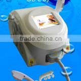 Portable (Ostar Beauty Factory) Elight IPL+RF Hair Removal Beauty Equipment 2 Handles Breast Lifting Up