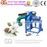 Best Price Pillow Cushion Sofa Filling Machine