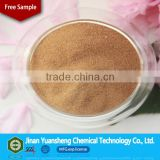 Textile , dye additive NNO dispersant sodium formaldehyde sulfoxylate