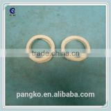 low price good quality felt seal
