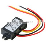 DC Buck Converter 12V 24V to 5V 8A 40W Step Down transformer Car Power Supply Waterproof Module
