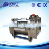 washing machine price carpet washing machine