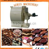 small chocolate conche machine chocolate grinder to make chocolate