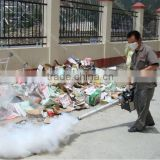 Fumigation insect fogger formosquito fogger (five years engine guarantee)