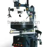 TC511A Hot Sale Full Automatic Swing Helper Arm Full Automatic Vehicle Tire Changer- CE / ISO passed